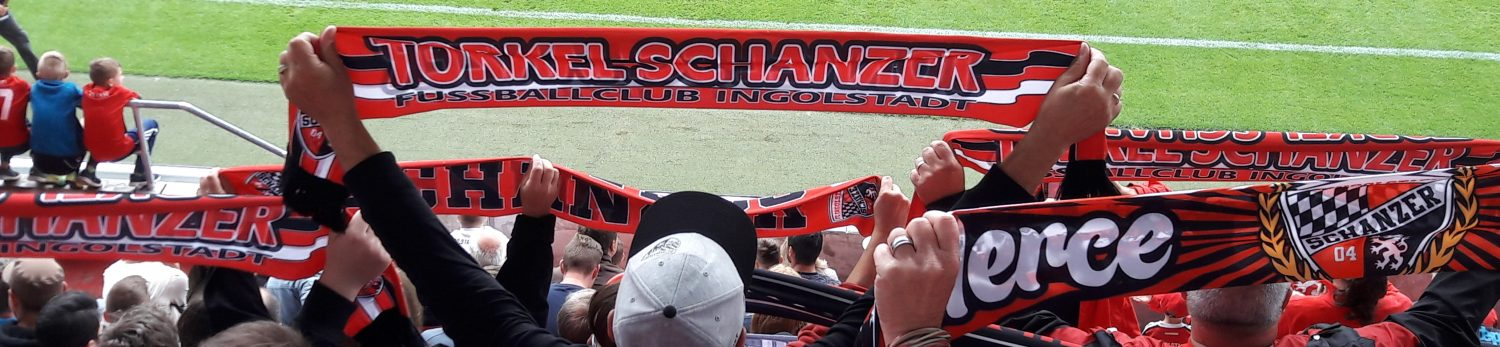 Torkelschanzer